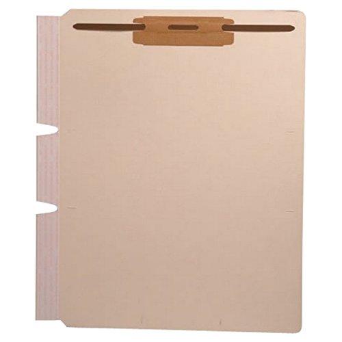 (Self Adhesive Divider, Standard Side Flap, 2