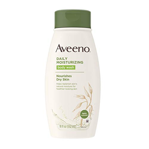 Aveeno Most Loved Best