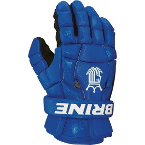 Best of the Best Lacrosse glove