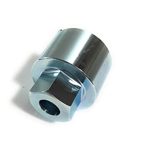 V G Parts Mercury Mariner Mercruiser Shift Shaft Bushing Tool 91-31107T, Replaces 18-9817 ()