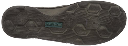 Josef Seibel 59660 771 Womens Sneakers Taupe Nh3Cd