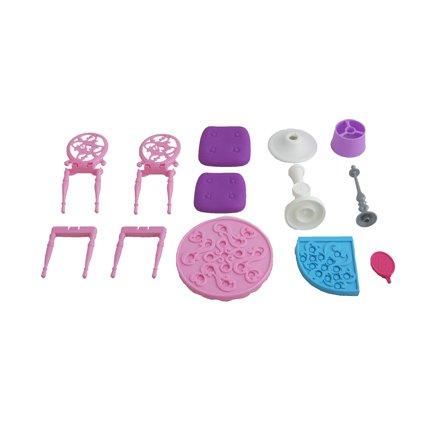 barbie-malibu-dreamhouse-replacement-parts