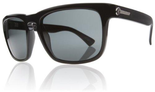 electric-california-visual-knoxville-sunglassesgloss-black-frame-grey-lensone-size