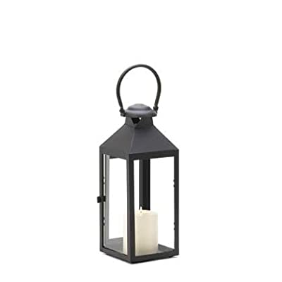 Revere Medium Candle Lantern Best Quality by USGifts