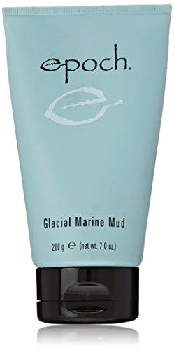 nu-skin-epoch-glacial-marine-mud