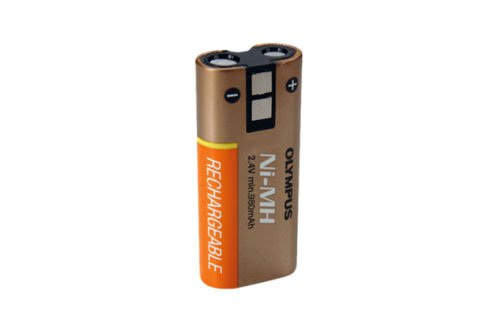 Olympus BR403 Battery Pack for DS-4000/DS-3300