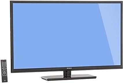Westinghouse - Televisor LED HDTV de 42 pulgadas (clase 1080p, 60 Hz), color negro (DWM42F2G1): Amazon.es: Electrónica
