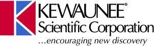 Kewaunee - Vwr407404ss - Drawer Hanging Contour File (each) by Kewaunee