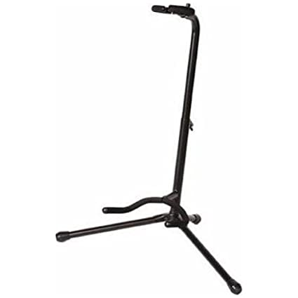 Stageline Gs100b Guitar Stand