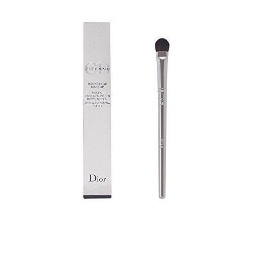Dior Medium Eye Shadow Brush - 1