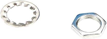 3590S Precisi/ón Multivuelta Potenci/ómetro 10 anillos Potenci/ómetro de resistencia ajustable Bobinado Variable multivuelta POT 10k Ohm Azul