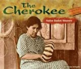 The Cherokee, Therese De Angelis and Therese DeAngelis, 073681535X