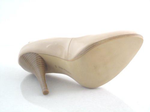M Eur Blush US Patent Luxury Women's Taylor Rebel Size M 40 10 Pump wSW8qRU