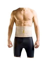 Meditex Abdominal Air Belt - XL