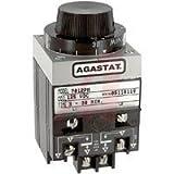 Agastat/Tyco 7012Ph 7012-Ph Timer