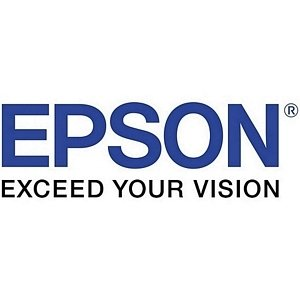 EPSON #V13H010L48 ELPLP48 Replacement Lamp - 170W UHE - 3000 Hour Low Brightness Mode, 4000 Hour High Brightness (Elplp48 Replacement)