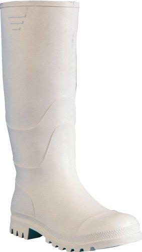 Gummistiefel PVC Stiefel METZGER - 35055 - Größe: 46