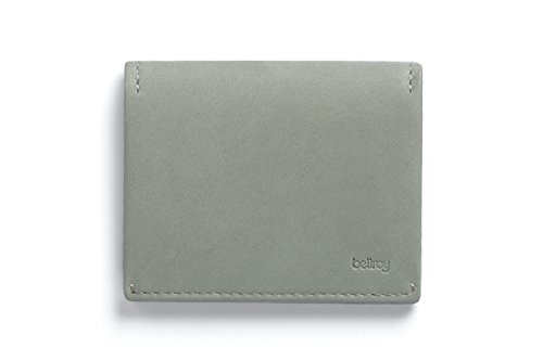 Bellroy-Slim-Sleeve-slim-leather-wallet-Max-12-cards-and-bills
