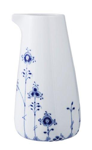 Royal Copenhagen Blue Elements 24 Ounce Jug -