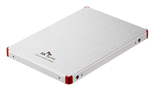 SK Hynix Flash Memory 2.5
