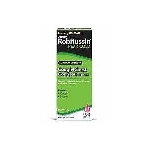 robitussin-peak-cold-maximum-strength-cough-and-chest-congestion-dm-120-ml-pack-of-6