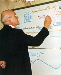 Terence D. McLean