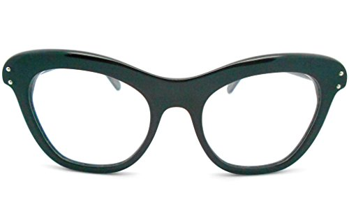 cutler-and-gross-m1129-black-eyewear