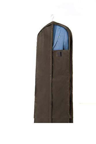 Women's Gown Garment Bags, 61