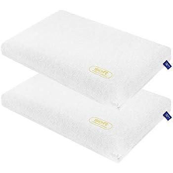 Amazon Com Modal Pillowcase For The Cubes Pillow Standard