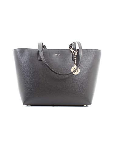 Or Sacs R74A3014 Femme DKNY Noir nqUOUC