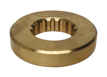 - PROP SPACER | GLM Part Number: 22190; Sierra Part Number: 18-4231; OMC Part Number: 320570