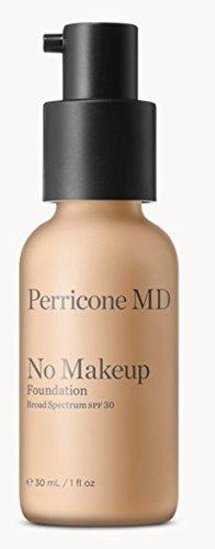 Buy no makeup foundation