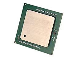 NEW Proc E5620 X/2.40 80W Dl360 G7 Only - 588072-B21