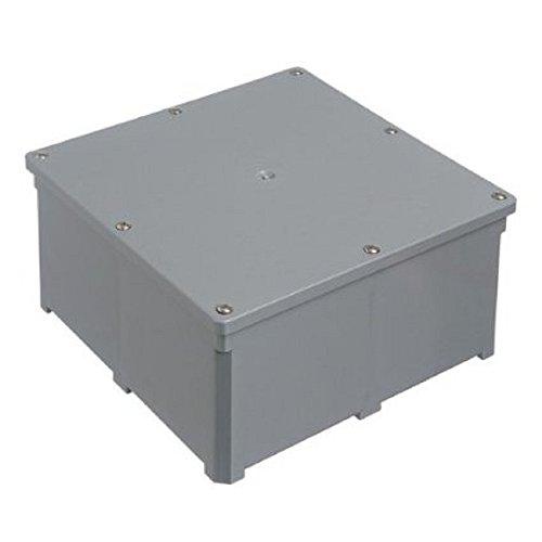 Junction Box: Amazon.com