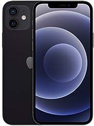 Apple Iphone 12 (128GB Preto) - Desbloqueado Anatel