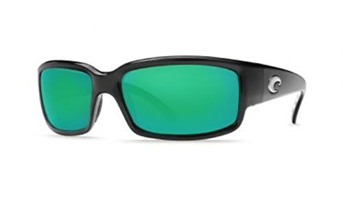 Costa Del Mar CABALLITO Sunglasses Color CL 11 - Caballito Costa Sunglasses Del Mar