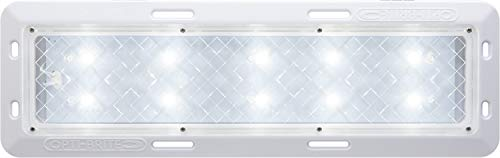 Optronics ILL11CCBP LED Dome Light