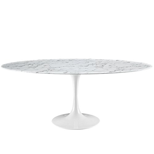 Modway Lippa Dining Table, 78