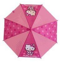 Sanrio Hello Kitty Kids Size Umbrella