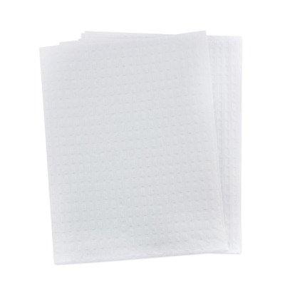 MCK18861200 - Mckesson Brand Procedure Towel McKesson 13 X 18 Inch White