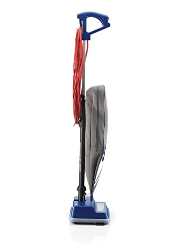 Oreck Commercial XL Commercial Upright Vacuum Cleaner, XL2100RHS by Oreck Commercial (Image #2)
