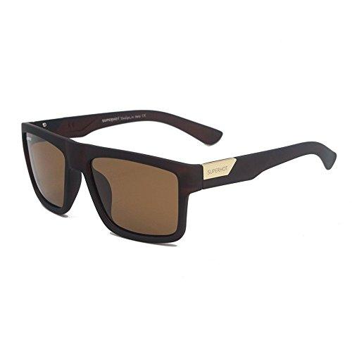 Exterior Limotai Sol Las Gafas Playa Gafas De Gafas En De De Solhombre C5 De Estilo Uv400 Sol Gafas Sombrilla La De Espejo Polarizadas De C5 0w0q7r