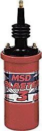 MSD 8223 Blaster 3 Ignition Coil