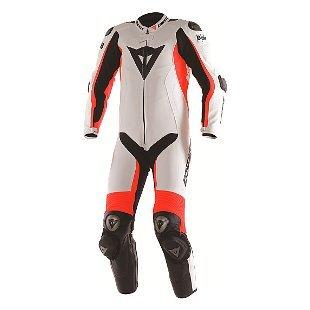 Motorcycle Airbag Suit - 5