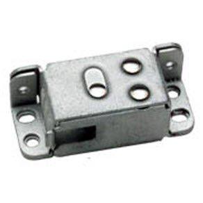 Southco A4-30-201-12 Pin Latch