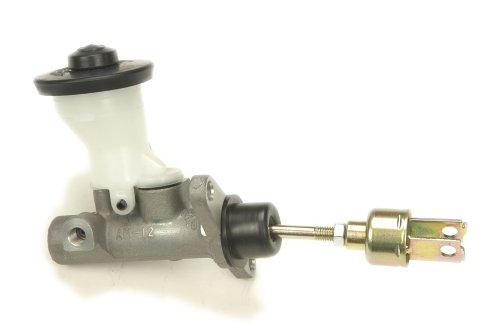 New Generation M1630 Premium Hydraulic Toyota Truck Clutch Master Cylinder (Truck Master Cylinder)