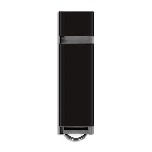 クラシックUSBフラッシュdrive- 50数量 – プロモーション製品/カスタムブランドwith yourロゴ/バルク 1GB USB-CLASS2-1GB B0748LZ29G 1GB