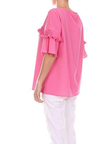 Pinko 1g136r6415 Pinko 1g136r6415 Pinko Donna Rosa Donna Maglia Maglia 1g136r6415 Rosa Maglia Ux6rw6qdfS