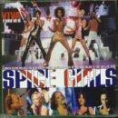 Spice Girls - Viva Forever - Virgin - VSCDX 1692, Virgin - 7243 8 95241 2 3