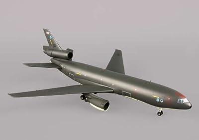 AVIATION200 1-200 Scale Model Aircraft AV2KC1006 USAF KC-10A 84-0187 SHAMU 1-200 Scale